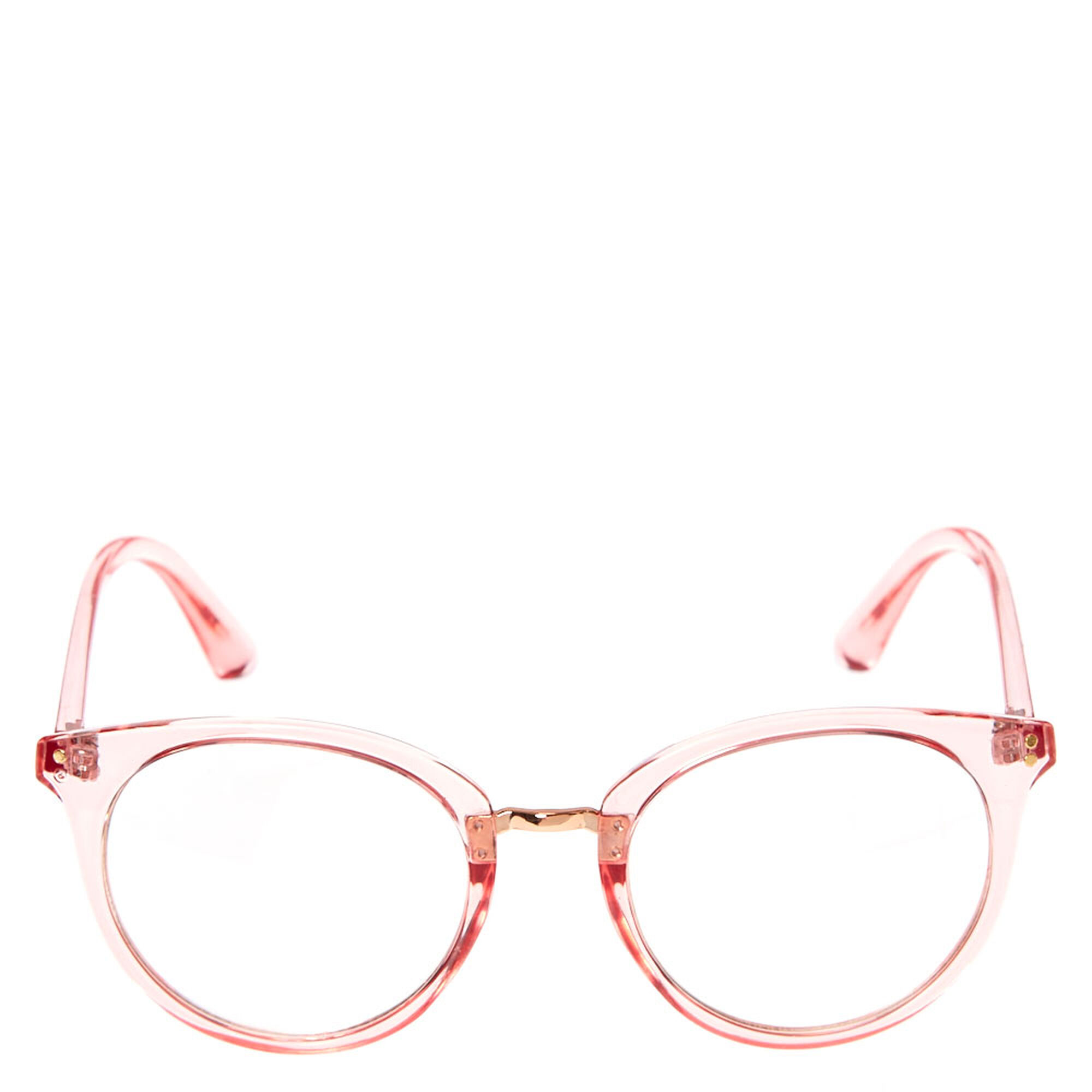 I Wear Fake Glasses is cataloged in Appearance, Authenticity, Dating Sucks, Glasses, Life, Love Hurts, Stereotypes, THE IS SARCASTIC, Uncategorized macgyver51 Consolidating this .