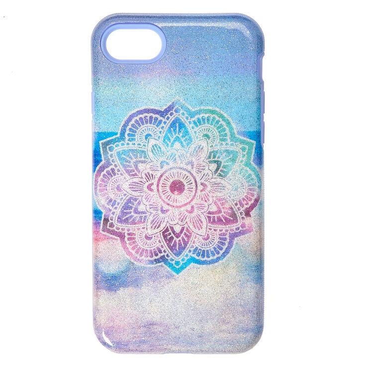 Jojo Siwa Iphone Case