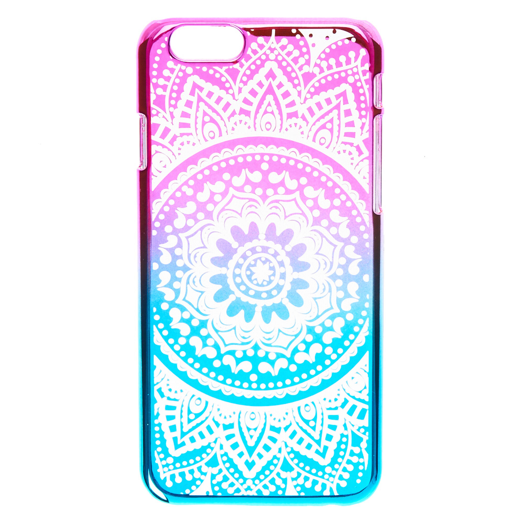 What Cases Fit The Iphone C