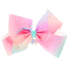 JoJo Siwa Pearly Pretty Bow Hair Bow,