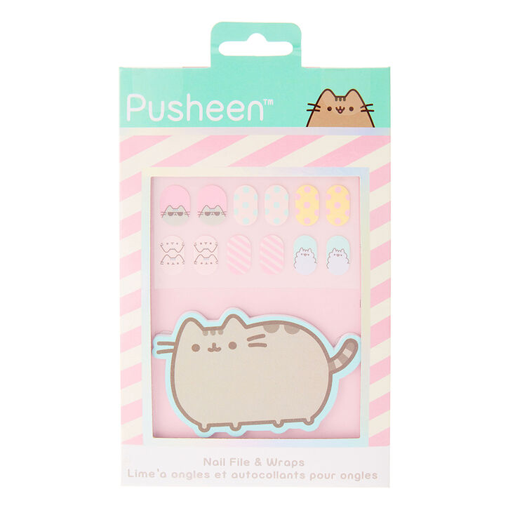 Im from Spain, Europe and bought this book cause I love cats, Pusheen and its funny jokes. I bought it in english cause it isnt available in spanish here in my country. The language wasnt a problem cause the book its all about draws and little texts, I mean illustrations, and its in a very easy level, like for children.