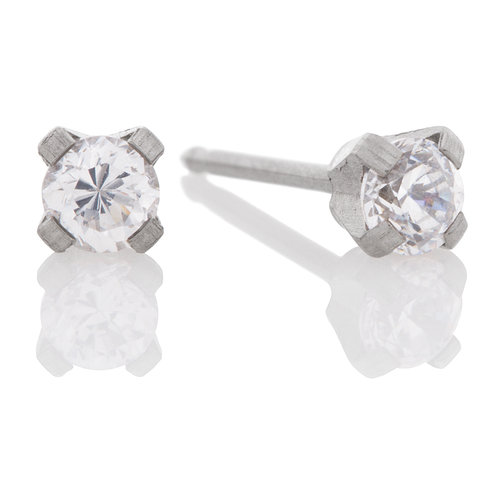 Claire S Starter Earrings Prices Free Ear Piercing Wausau ...