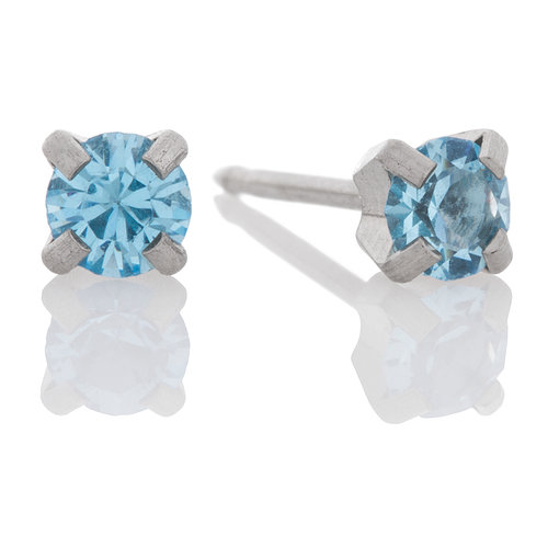 Claire S Starter Earrings Prices Min Order 10 Claire Stud ...
