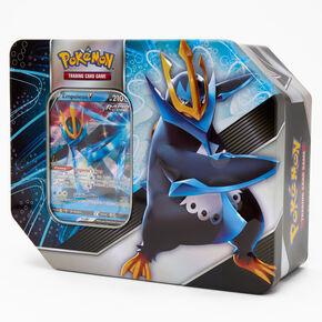 Pokémon™ Trading Card Game Tin - Styles May Vary,