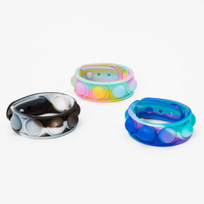 Pop Fashion Pop Bracelet - Styles May Vary,
