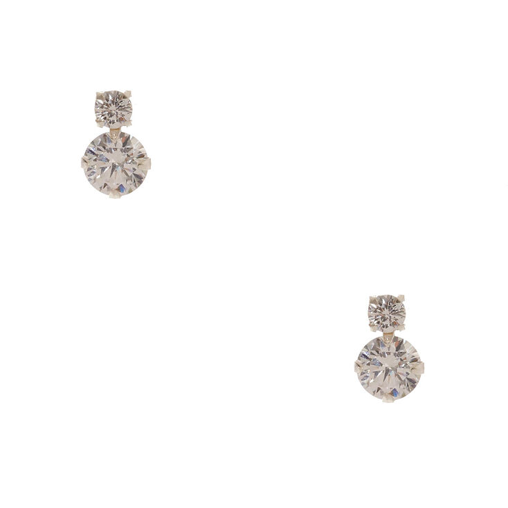 belk earrings jessica desktop silver simpson cubic layer dwp comp product zirconia b a plp src tone