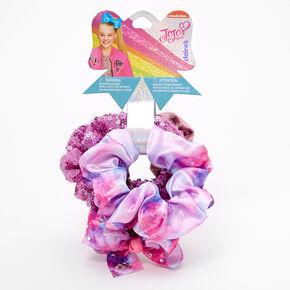 JoJo Siwa™ Medium Scrunchies - 3 Pack,