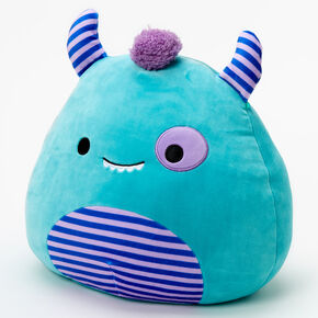"""Squishmallows™ 12"""" Dream Plush Toy - Styles May Vary,"""