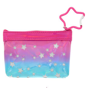 c988480455c7 Coin Purses · New In