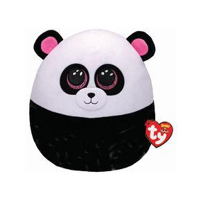 Peluche Bamboo le panda Ty® Squish-A-Boo,