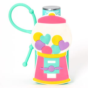 Gumball Machine Hand Sanitizer,