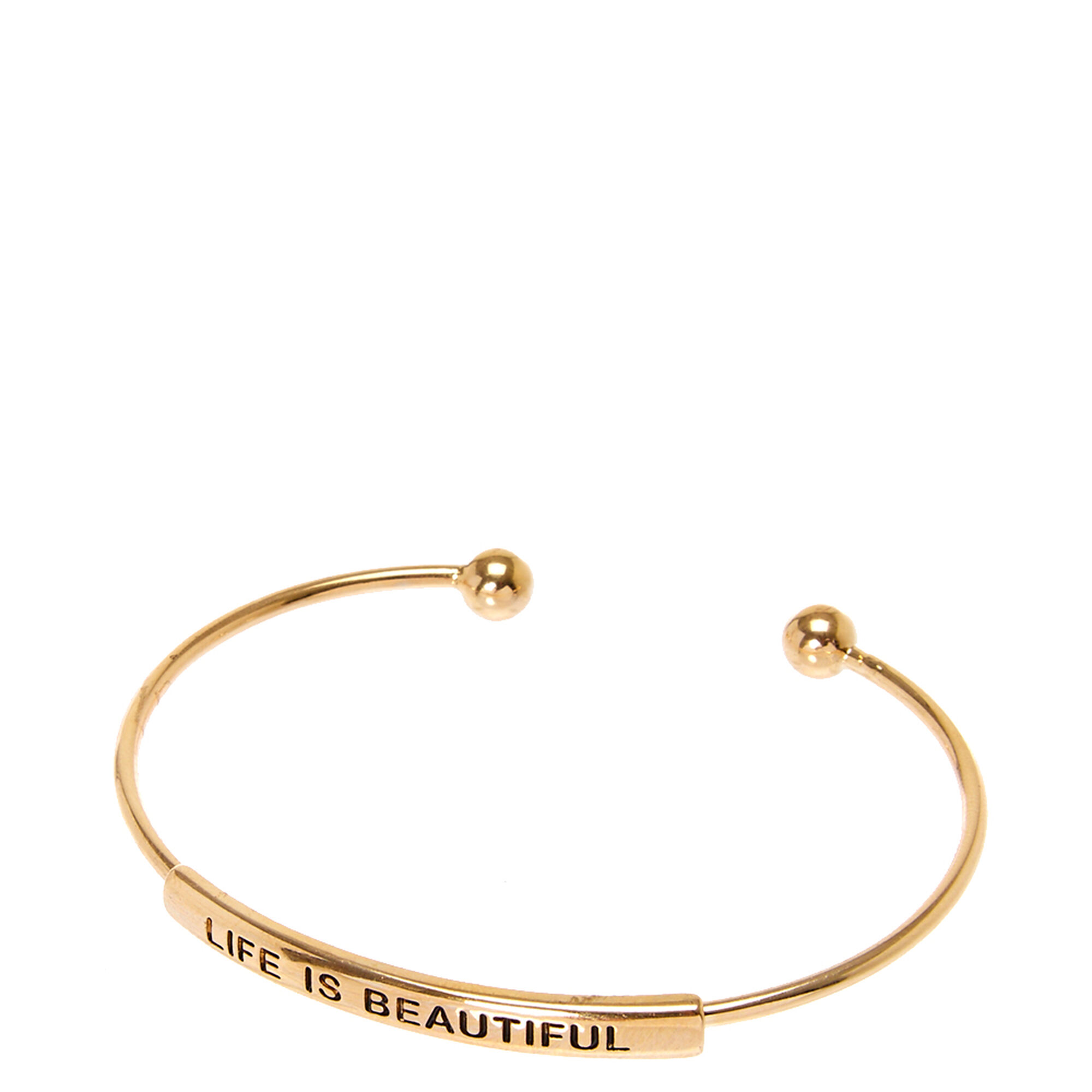 products gold beautiful collections bracelets crystals flower bangle bracelet stone thestoneflower com grande jstyle