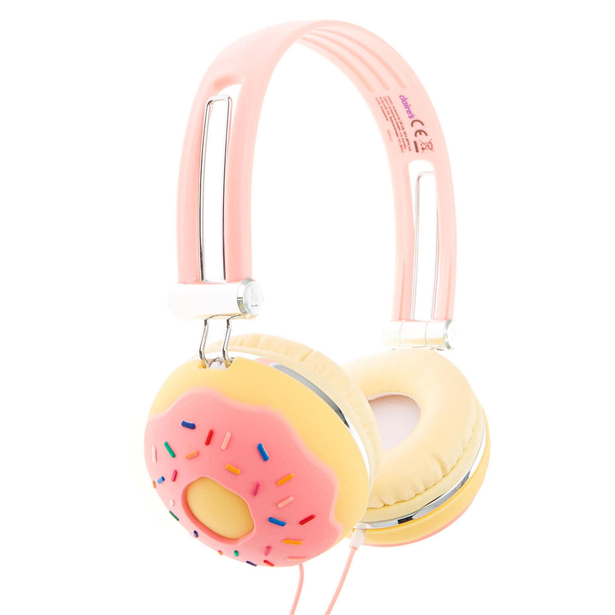 Cat Headphones Canada