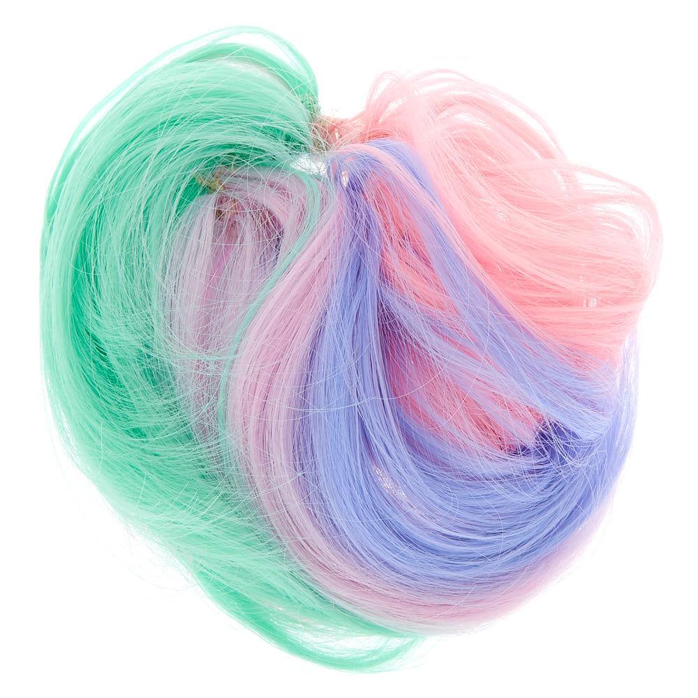 Et PerruquesExtensions Fr Et Cheveux PerruquesExtensions Cheveux SynthétiquesClaire's SynthétiquesClaire's tsQdhCr