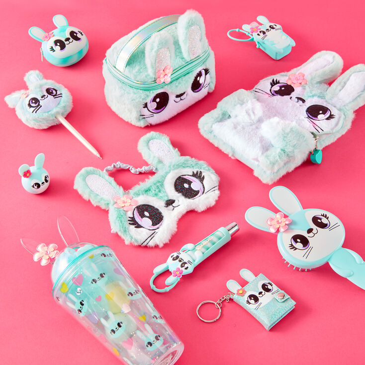 Jade the Bunny Collection,