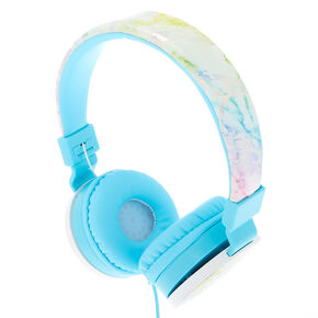 Kids Headphones Amp Earbuds Claire S Us
