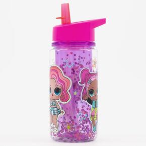 L.O.L. Surprise™ Glitter Water Bottle – Pink,