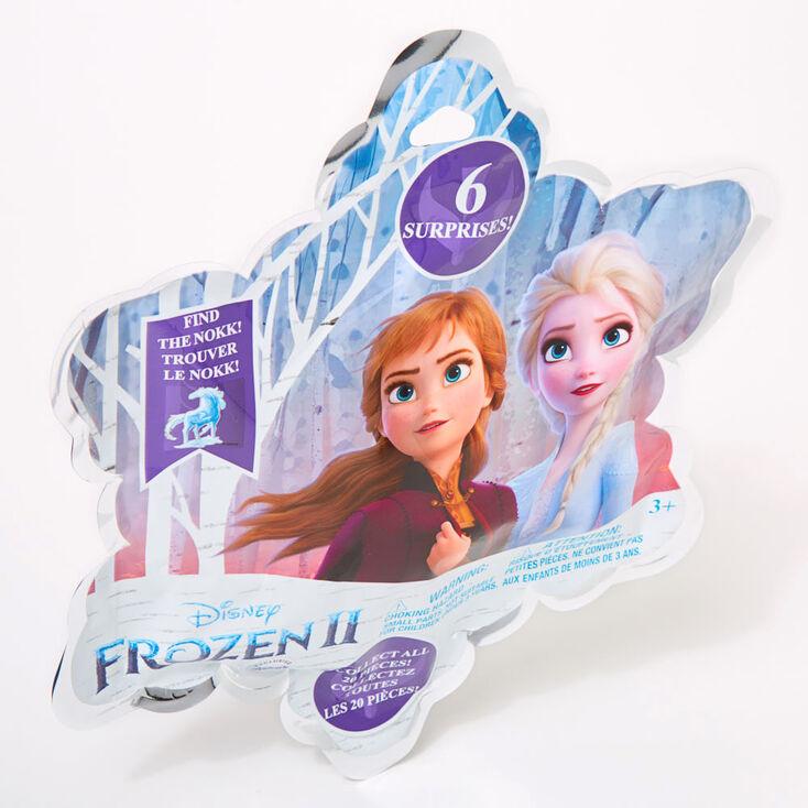 ©Disney Frozen 2 Snowflake Surprise Pack,