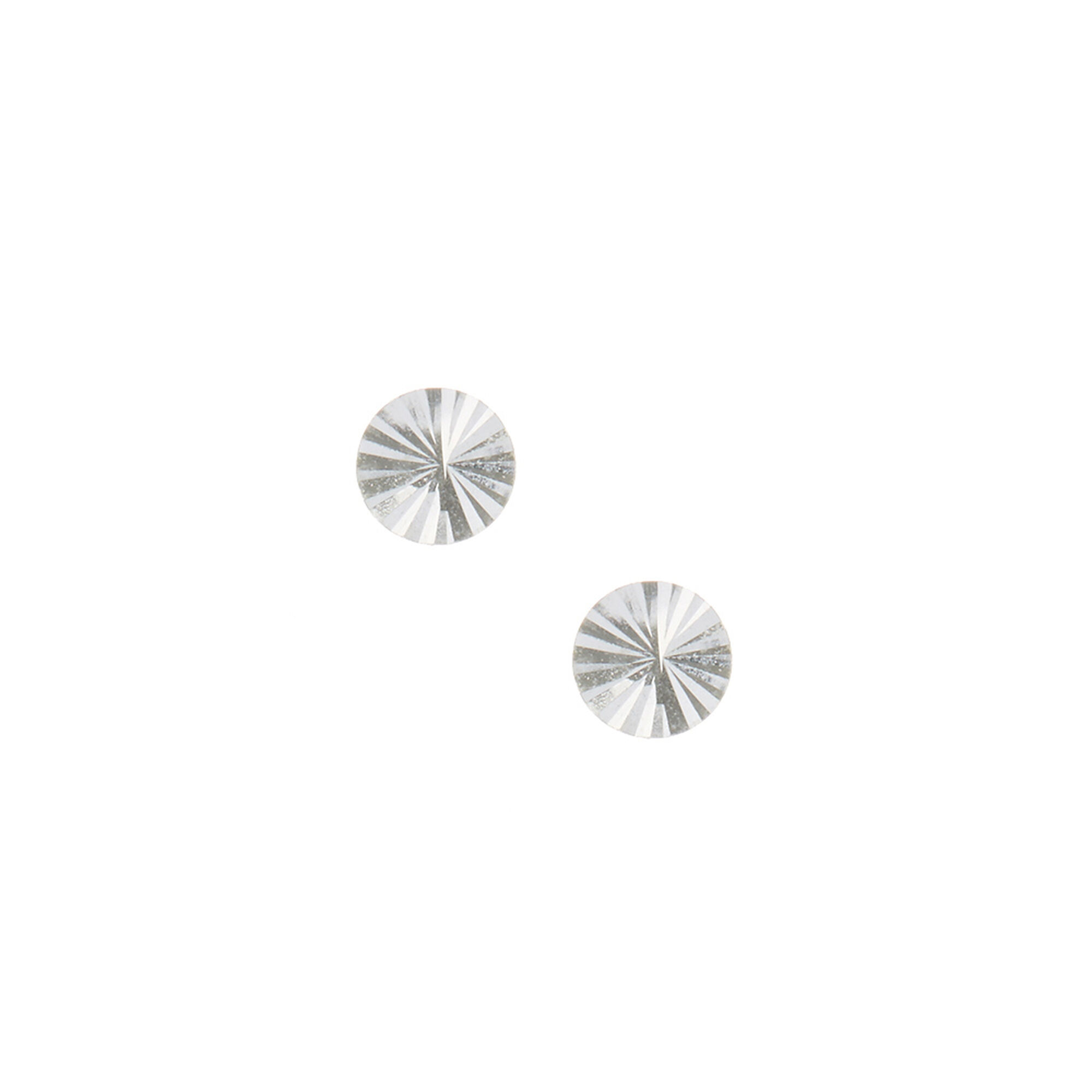 atheria avery earrings diamond jewelry products by llc stud