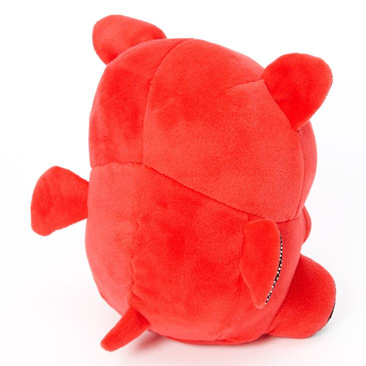Squeezamals™ Plumps Dragon Soft Toy,