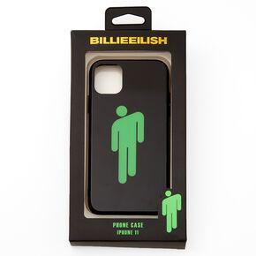 Billie Eilish™ Phone Case - Fits iPhone® 11,