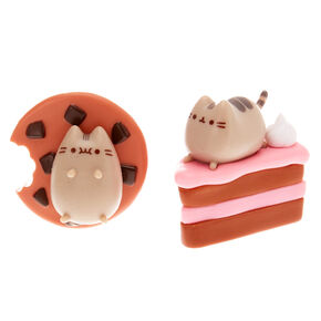 Pusheen™ Surprise Minis Series 2 Vinyl Figure Blind Bag,