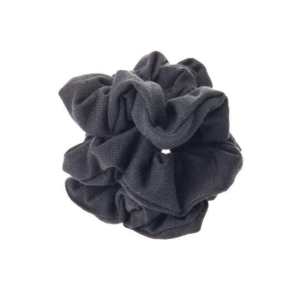Claire's - basic hair scrunchies - 1