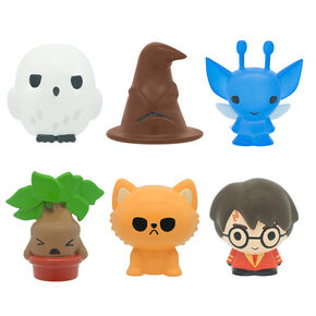 Mash'ems™ Harry Potter™ Blind Bag - Styles May Vary,