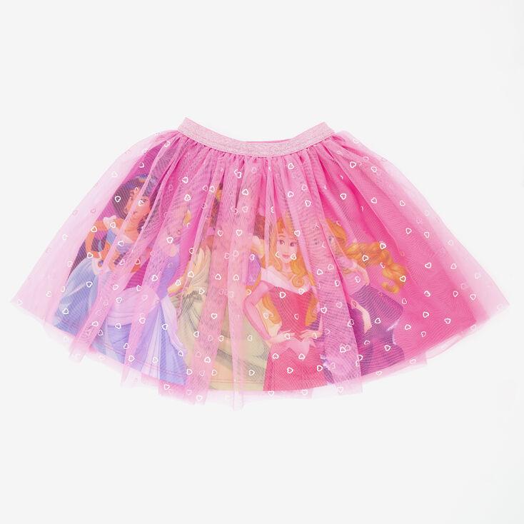 ®Disney Princess Tutu – Pink,