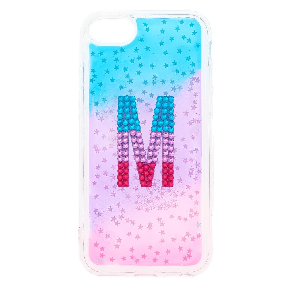 m iphone 6 case