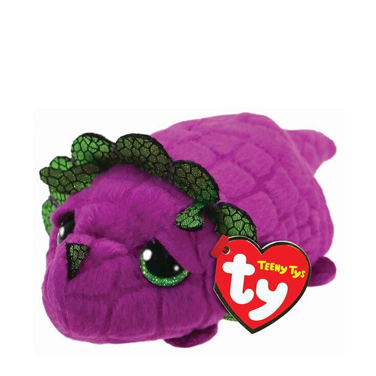 Teeny Ty Landon the Dragon Plush Toy  4f751d9168d