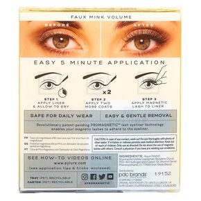 Eylure Pro Magnetic Eyeliner & Lash System,