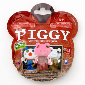 Piggy™ Minifigure Blind Bag - Series 1,