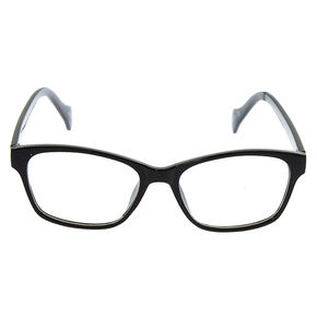 62776a11612 Thin Rectangle Frames - Black