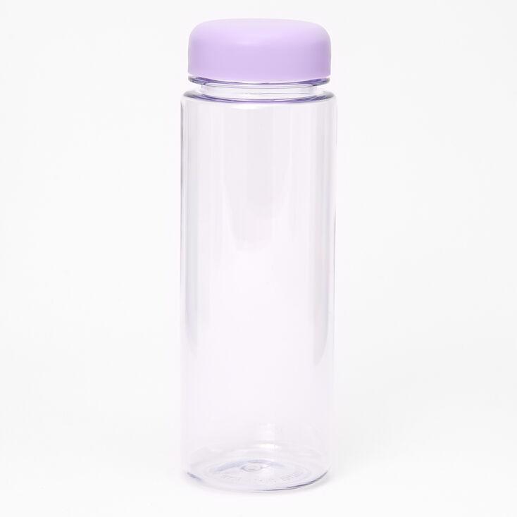 Panda Water Bottle Holder,