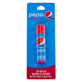 Pepsi® Wild Cherry Lip Balm,