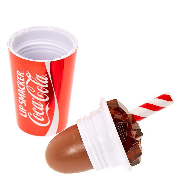 Lip Smacker® Coca-Cola™ Cup Lip Balm,