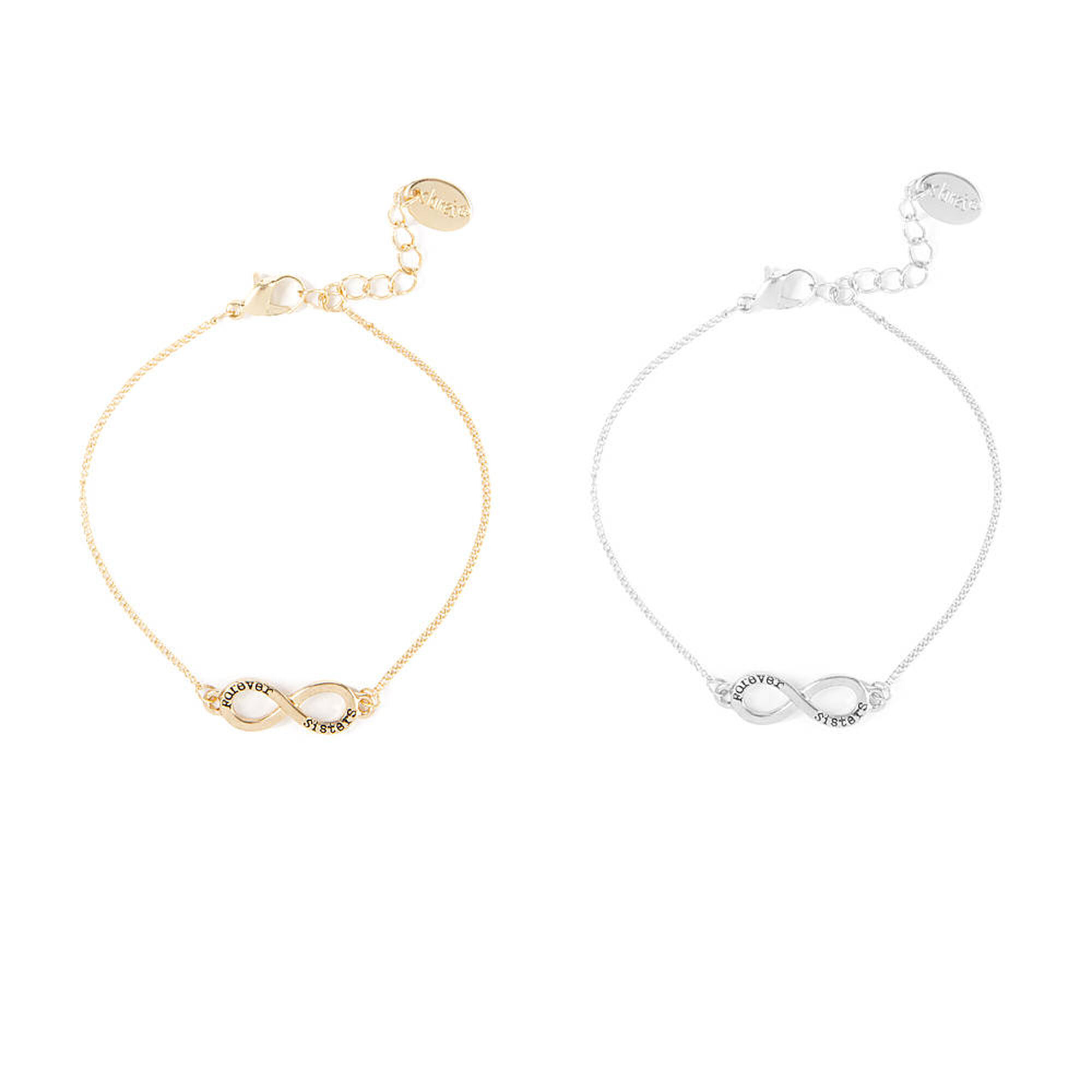 upscale infinity subsampling shop product bracelet gold crop number the and co tiffany scale cuff false diamond jewellery lucky editor