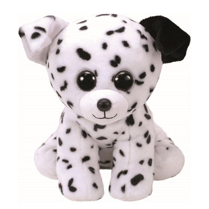 Ty Beanie Baby Spencer the Dalmatian Medium Soft Toy  65fd3ab6c980