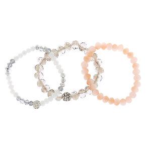 562c12d3c7218 Bracelets   Claire's
