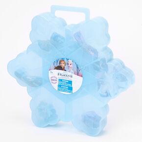 ©Disney Frozen 2 Accessory Box,