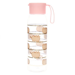 Drinkware | Claire's