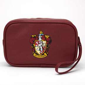 Harry Potter™ Gryffindor Gift Set – 8 Pack,