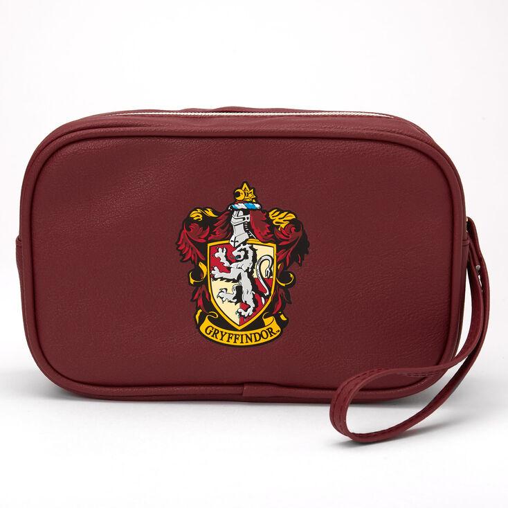 Harry Potter™ Gryffindor Gift Set – 8 Pack,