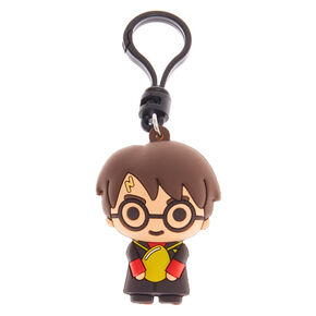 Harry Potter™ Series 6 Collectors Bag Clip Surprise Bag,