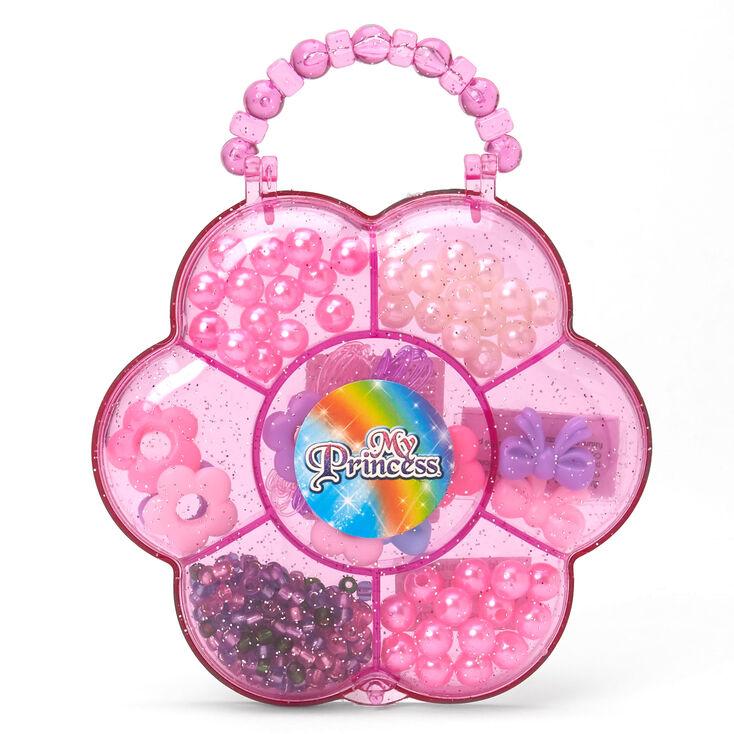 My Princess™ DIY Jewellery Kit – Style May Vary,