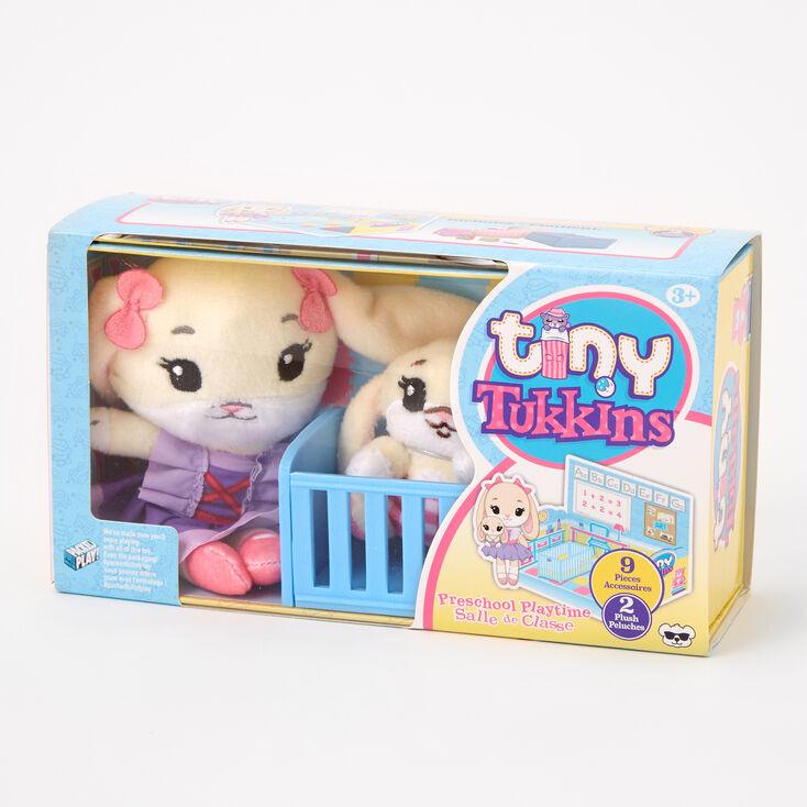 Tiny Tukkins™ Play Set - Styles May Vary,