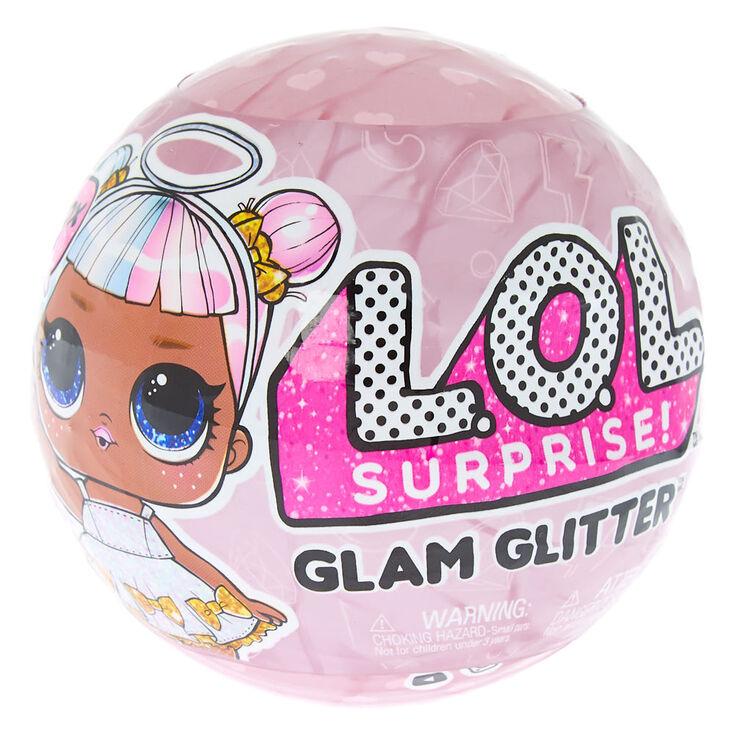 L.O.L Surprise!™ - Glam Glitter Series
