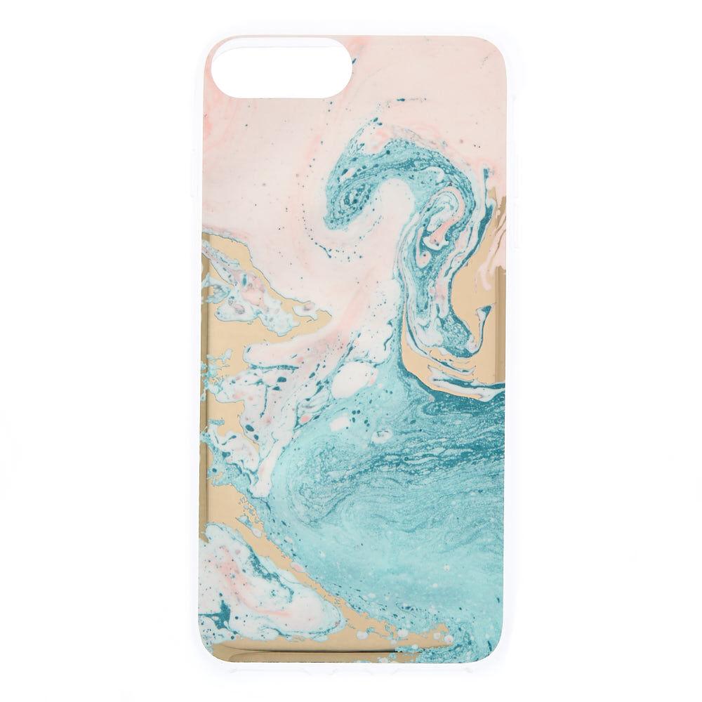 iphone 7 bath bomb case
