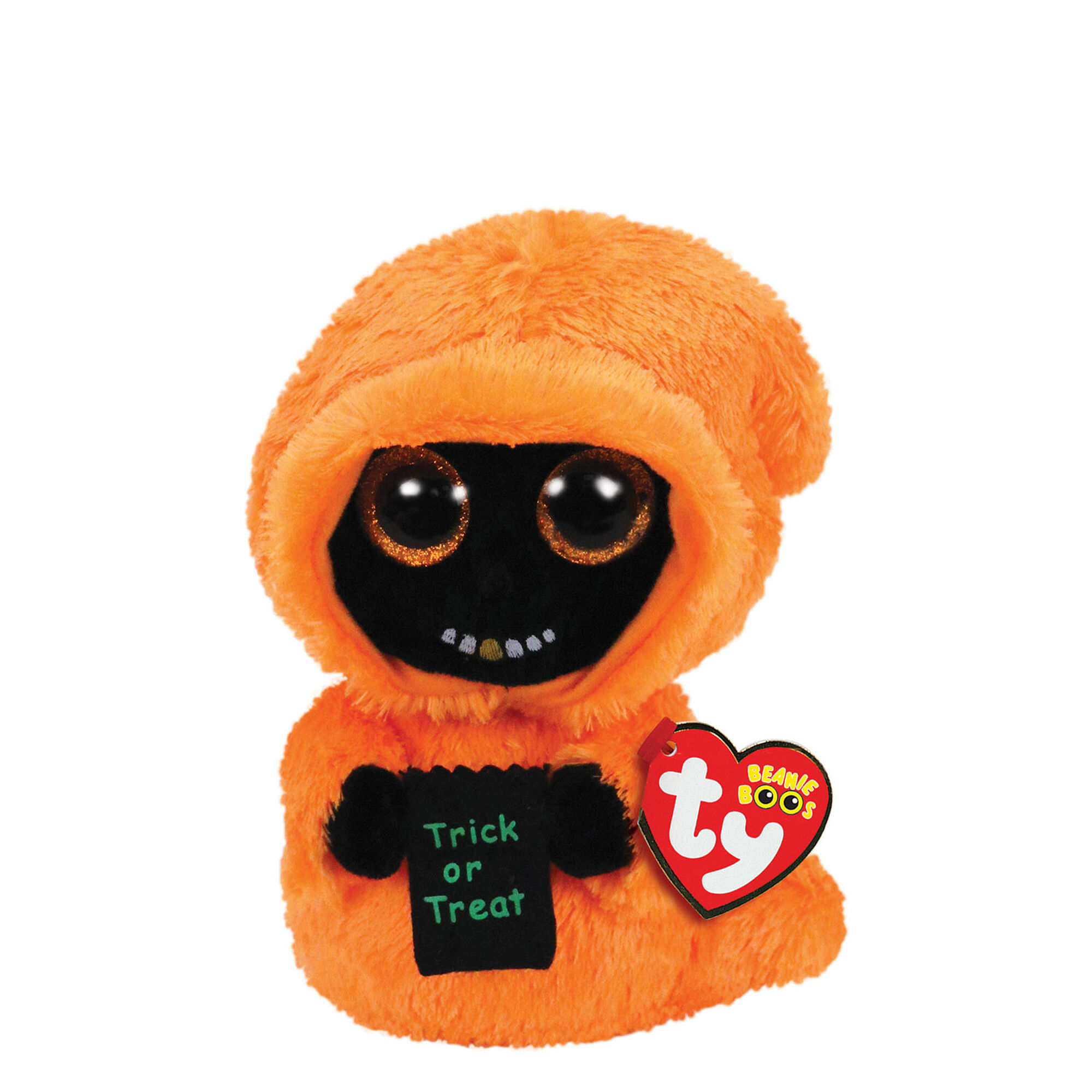 3b9a1b005e6 Ty Halloween Beanie Boos Set